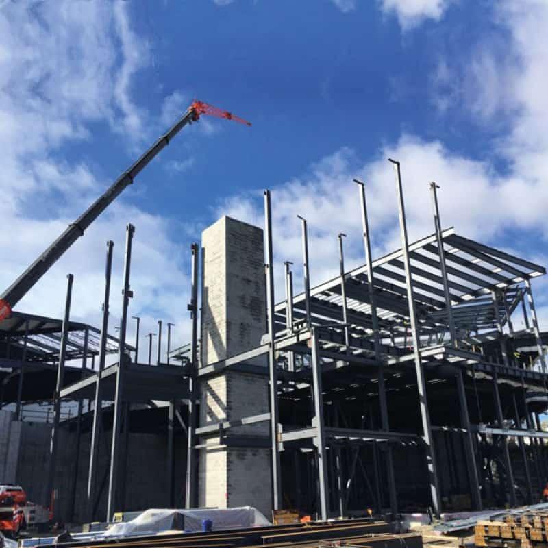 chantier-grue-beton