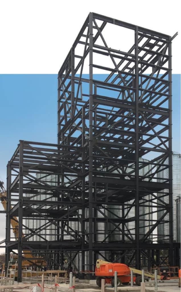 structure-noire
